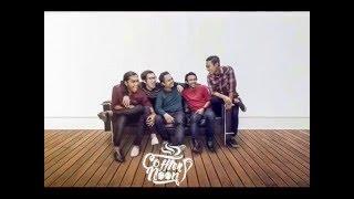 Coffternoon - Sepanjang Hari