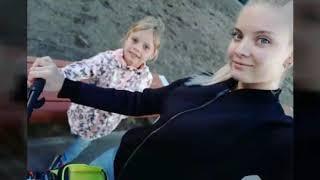 Память семье Игоря Вострикова