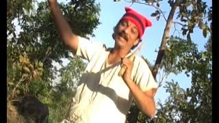 Tinshe Saath Mhashi By Jagdish Patil [Full Song] I Aagin Gaadi Nighali Ekveerela