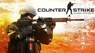 How To Play Counter Strike Global Offensive Online For Free 1080p ᴴᴰ