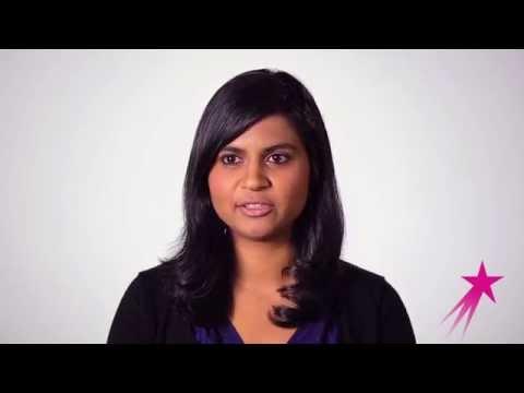 Applications Engineer: Family Support - Deepa Sampathu Career Girls Role Model