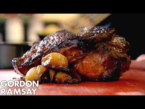 Recipes-To-Start-2021-Off-Right-Gordon-Ramsay
