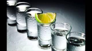 Alkolux - Wódka się skończyła (Nowość 2015)
