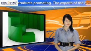 Рынок экологически чистой продукции(, 2011-02-11T15:51:34.000Z)