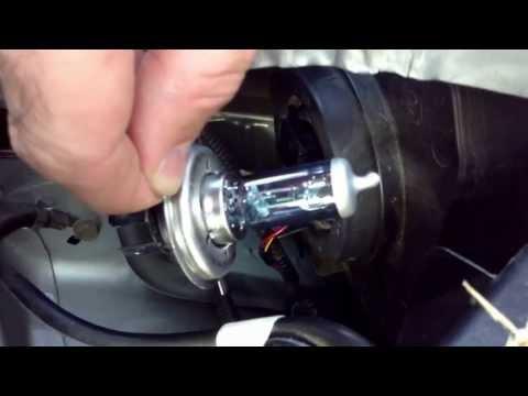 Honda Crv Civic Turn Off Maintenance Required Light How To Turn Off Maintenance Required Light