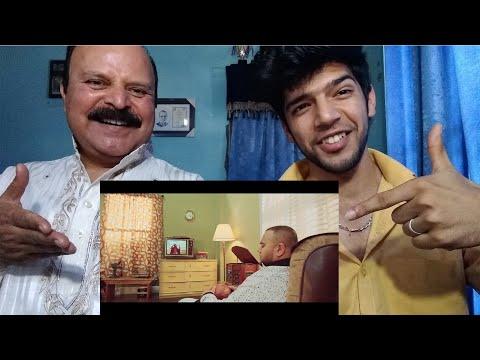 Vaaj Kanwar Grewal Deep Jandu Karan Aujla Reaction