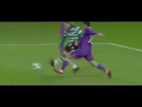 Download Real Madrid 2-1 Sporting CP●UEFA Champions League 2016