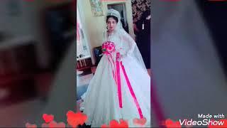 Цыганская свадьба 2019 Пава и Катя 😎💗💕❤