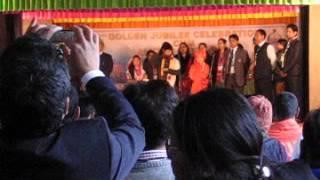 Sangachadwam Samwadhadwam