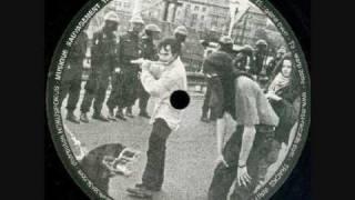 Beuns (Heretik) -MillyBreak- (MST09)