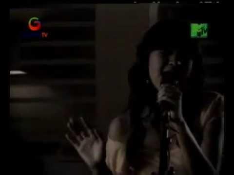 Ecoutez - Simpan Saja (Video Clip).mp4