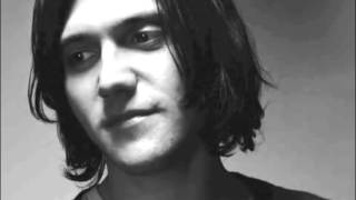 Conor Oberst - Night at Lake Unknown