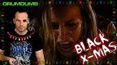 817 - Black Christmas 2006 Cast