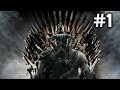 Skyrim Becoming High King Episode 1 | Ascend The Throne の動画、YouTube動画。