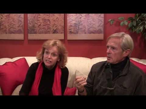 John Solari/ John Tremaine/ Sharon Farrell/#3/10/30/13