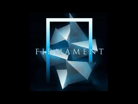 """♪ ( flat earth / truther) ♪ """"FIRMAMENT"""" - Remnant Exe thumbnail"""