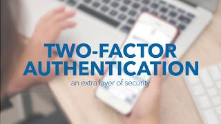 Benefits of Two-Factor Authentication: Why You Need it Now | ADT