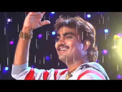 Jeeta Tha Jiske Liye hindi new Gujarati Vignesh Kaviraj song 2019
