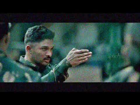Naa Peru Surya Na Illu India 2018 Telugu Full Movie Watch Free
