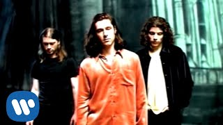 Collective Soul - Precious Declaration (Video)