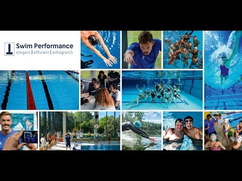 trailer---swim-performance-camps