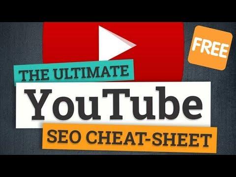 Cheat Views On YouTube The BEST WAY For Beginners!Накрутка просмотров на ютубе
