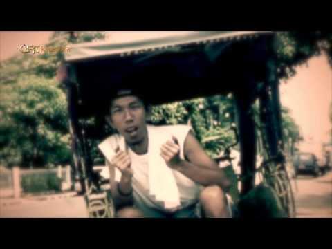 D'BOZEG Ben Edun - NGABECA (official video)