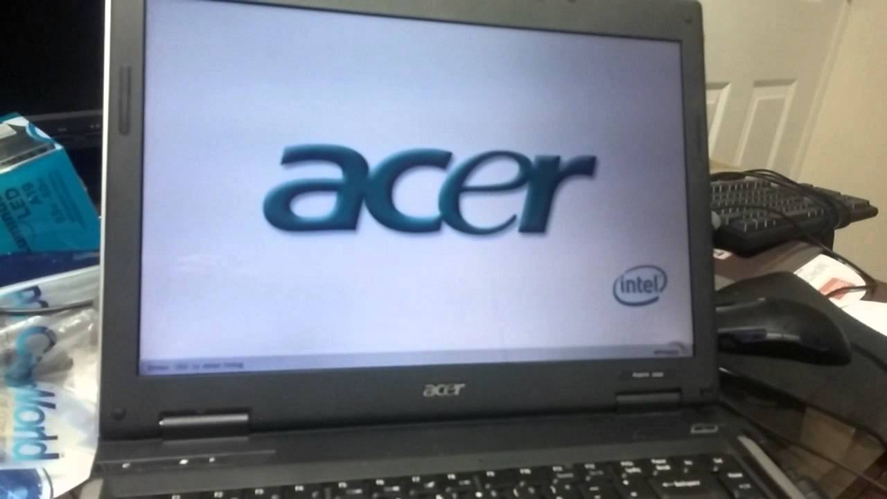 Acer gateway ne56r drivers for windows xp