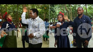 T.B Joshua Was Fake Man Of God, Caused Own D3ath, Sh0cking Revelations By Believer..