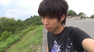 長野県は美人が多い気がする thumbnail