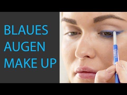 blaues-augen-make-up-|-bringe-deine-augen-zum-strahlen