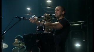 Андрей Макаревич - Перекресток (live)