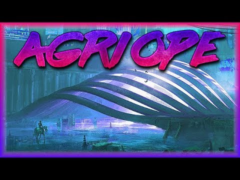 Guild Wars 2 | [vT] Agriope ? Warrior Spellbreaker WvW Roaming #21 thumbnail