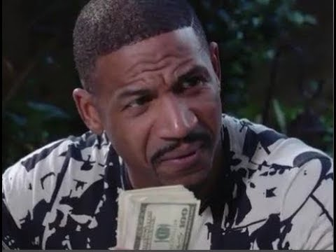 Stevie J's going to prison - How Baby mama-itis can leave you broke