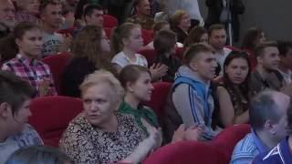 видео Журнал ВАК :: УПРАВЛЕНИЕ ЭКОНОМИЧЕСКИМИ СИСТЕМАМИ