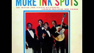 The Ink Spots: Stardust (Crown Records)