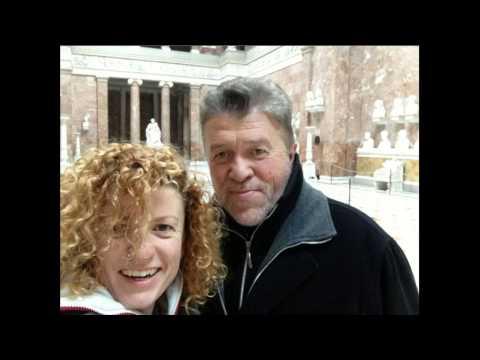 Lucy &Lubomir Diakovski /Люси и Любомир Дяковски / I hate you rhen i love you