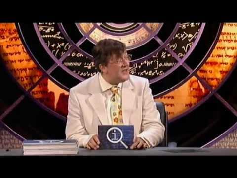 QI - 3x09 Helen Atkinson-Wood Bill Bailey Andy Hamilton.avi