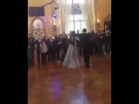 Золотые свадьбы. Шесть самых роскошных церемоний года