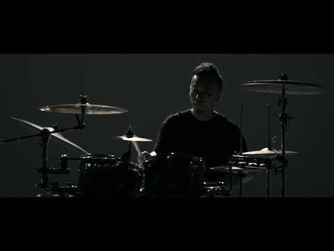 the band apart / Castaway【MV】