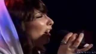 Elaha Sorur abay Jan (Hazaragi).2010 new song afghan song
