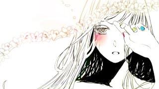 Cynic - ポリスピカデリー feat. 闇音レンリ