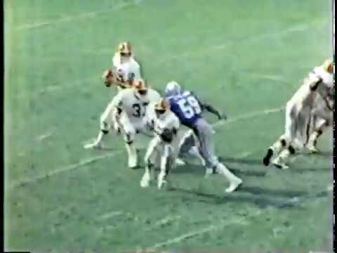 "1986 ""Road to the Super Bowl"" (original music)"