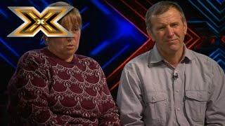 Мама Богдана Совыка рассказала о силе сына