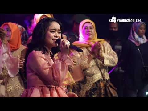Kramat - Lesti Kejora - Monata Live Sumur Sapi Blanakan Subang