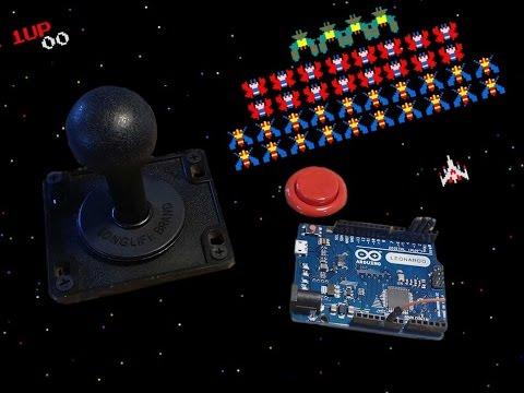 Tutorial 19: Debouncing a Button with Arduino