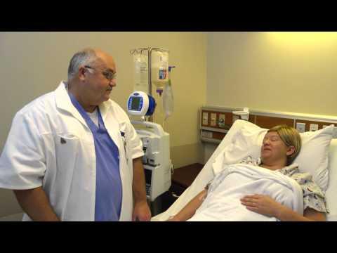 Vibra Hospital of Fort Wayne