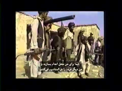 Dr najeebullah death pictures