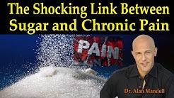 hqdefault - Sugar Lower Back Pain