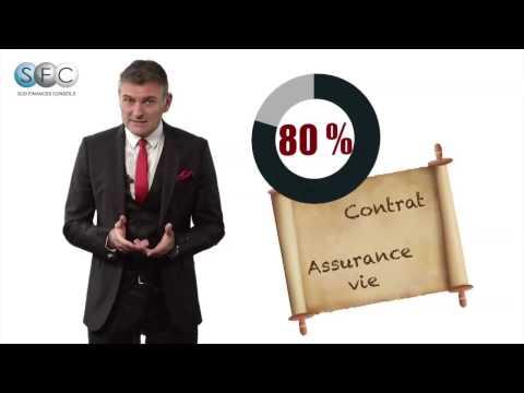 SFC Conseil Fiscal Optimiser un ancien contrat assurance vie Mai 2015  partie 06